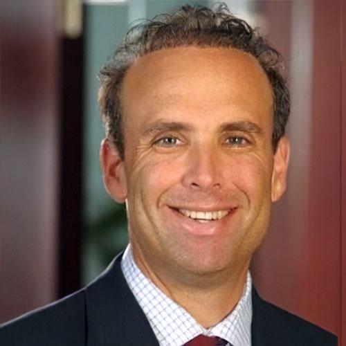 Artery Capital: Marc A. Schlesinger
